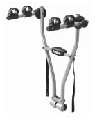 Thule xpress bike rack