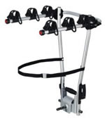 Thule Hang-On bike rack