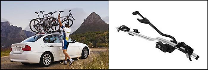 thule proride 598 bike carrier sydney. Black Bedroom Furniture Sets. Home Design Ideas