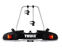 Thule EuroPower bike rack