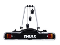 Thule EuroRide bike rack