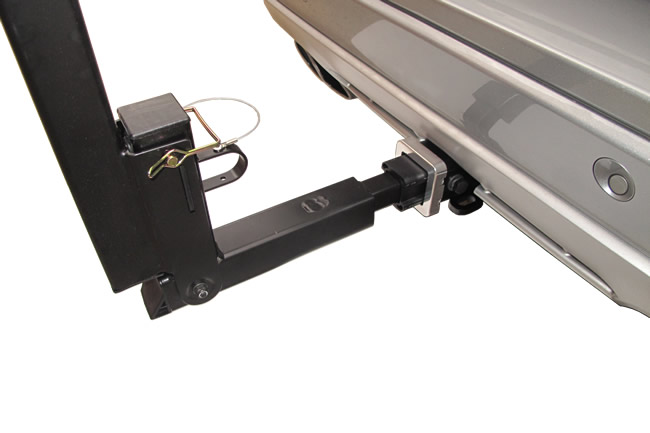 Thule Hitch Post Pro hitch attachment