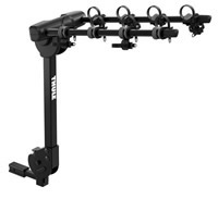 Thule Camber 4 bike carrier