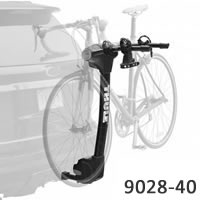 Thule Vertex 4 bike