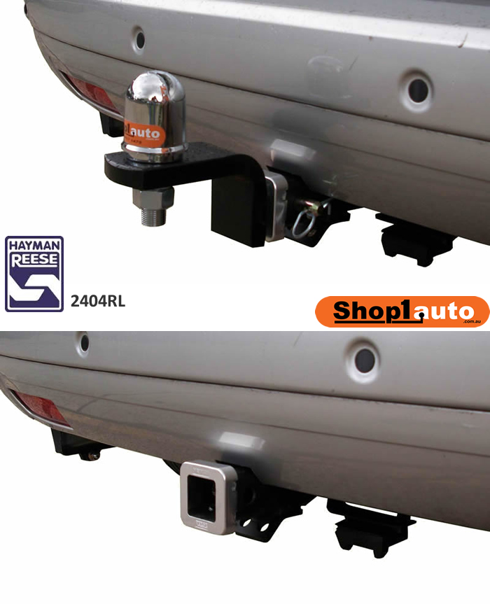 Curt Rear Trailer Hitches 51249361 in addition First 2015 Land Rover Discovery Sport Rolls Off The Line in addition 2016 Chevrolet Equinox Photos The Car Connection likewise Volvo S40 Radio Code further s   mitsparts   images Bike Attachment. on volvo xc60 trailer hitch