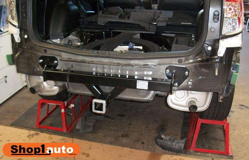 All B Suzuki RM65 44.50mm Bore Mitaka Racing Piston Kit 44.45mm