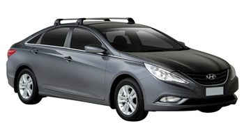 Hyundai i45 vehicle pic