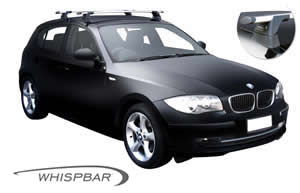 BMW 1 Series Vehicle image