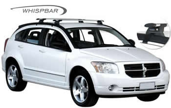 Roof Racks Dodge Caliber