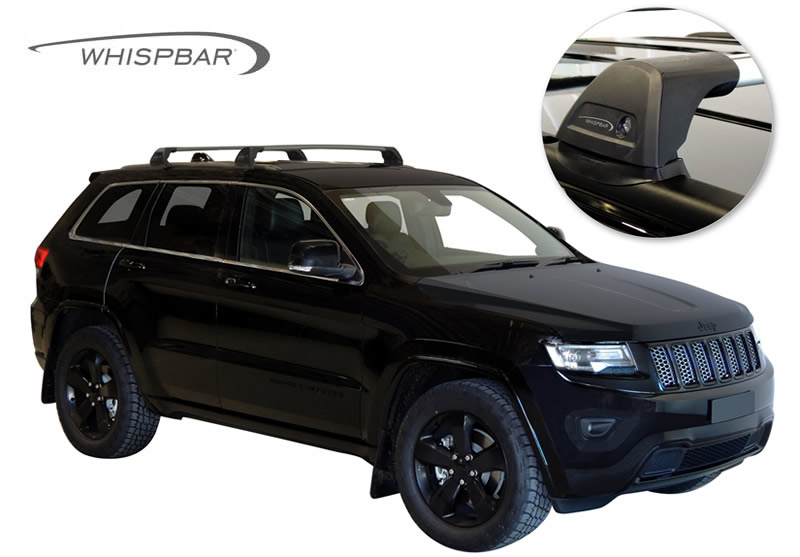 jeep grand cherokee roof racks sydney. Cars Review. Best American Auto & Cars Review