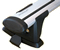 Prorack Whispbar roof rack mini pic