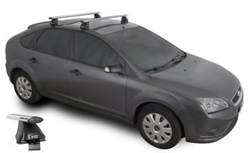 Roof Racks Ford Focus