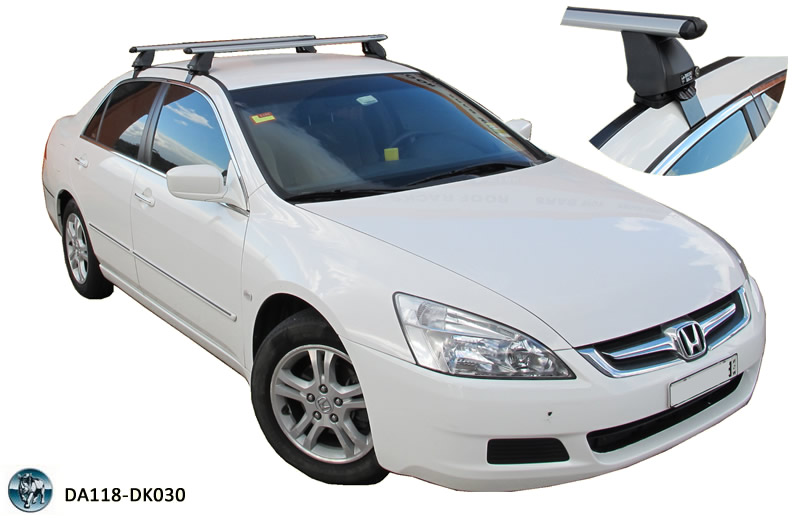 Carrier 60 further 2 likewise Jaguar XF as well VW Golf besides Mercedes ML. on volvo xc60 roof rack