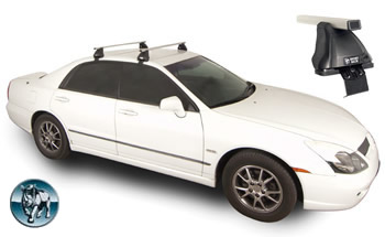 Cheap roof racks mitsubishi magna