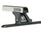 Rhino RLTF track mount heavy duty roof rack