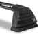 Rhino 2500aero roof rack
