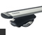 Thule 775 roof rack
