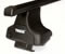 Thuel GL754 roof rack small pic