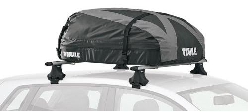 car roof luggage boxes. Black Bedroom Furniture Sets. Home Design Ideas