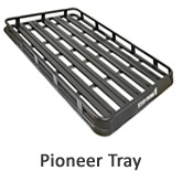 Link to Pioneer Tray